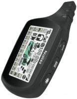 Автосигнализация Niteo FX-5