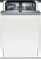 Фото - Встраиваемая посудомоечная машина Bosch SPV 53M20