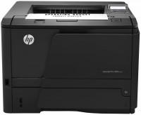 Фото - Принтер HP LaserJet Pro 400 M401D