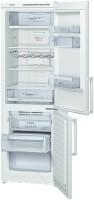 Фото - Холодильник Bosch KGN36VW30