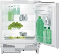 Встраиваемый холодильник Gorenje RIU 6091