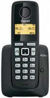 Радиотелефон Gigaset A220A