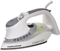 Фото - Утюг Morphy Richards 40853