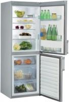 Фото - Холодильник Whirlpool WBE 3114