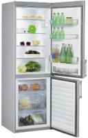Фото - Холодильник Whirlpool WBE 3414