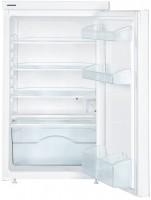 Фото - Холодильник Liebherr T 1400