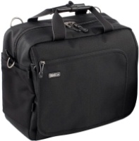 Сумка для камеры Think Tank Urban Disguise 70 Pro V2.0