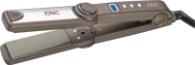 Фен AEG HC 5590