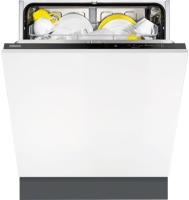 Фото - Встраиваемая посудомоечная машина Zanussi ZDT 13011