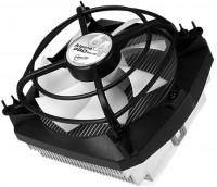 Фото - Система охлаждения ARCTIC Alpine 64 Pro Rev.2