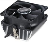 Фото - Система охлаждения Deepcool CK-AM209