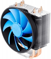 Фото - Система охлаждения Deepcool GAMMAXX 300