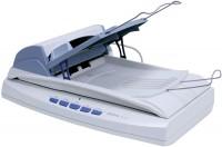 Фото - Сканер Plustek SmartOffice PL806