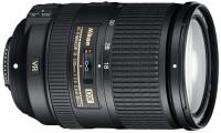 Фото - Объектив Nikon 18-300mm f/3.5-5.6G ED VR AF-S Nikkor