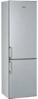 Фото - Холодильник Whirlpool WBE 3714