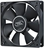 Система охлаждения Deepcool XFAN 120