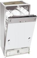 Фото - Встраиваемая посудомоечная машина Kaiser S 45 I 83 XL