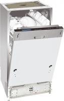 Фото - Встраиваемая посудомоечная машина Kaiser S 45 I 84 XL