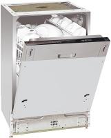 Фото - Встраиваемая посудомоечная машина Kaiser S 60 I 60 XL