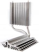 Система охлаждения Thermalright VRM-R5