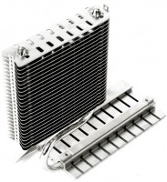 Система охлаждения Thermalright VRM-R4