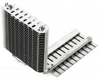 Система охлаждения Thermalright VRM-R3
