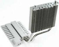 Система охлаждения Thermalright VRM-G2