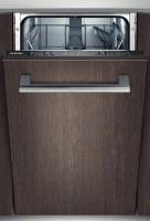 Фото - Встраиваемая посудомоечная машина Siemens SR 64E030