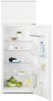 Встраиваемый холодильник Electrolux EJN 2301