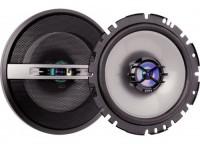 Автоакустика Sony XS-F1725