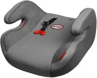 Детское автокресло Heyner SafeUp Comfort XL