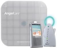 Радионяня Angelcare AC1100
