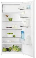 Встраиваемый холодильник Electrolux ERN 2201