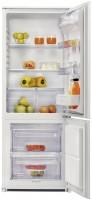 Фото - Встраиваемый холодильник Zanussi ZBB 24430
