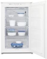 Встраиваемая морозильная камера Electrolux EUN 1101