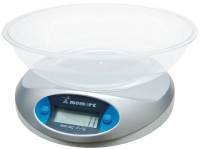 Весы Momert 68004