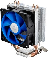 Система охлаждения Deepcool ICEEDGE MINI