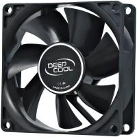 Фото - Система охлаждения Deepcool XFAN 80