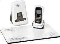 Радионяня Tommee Tippee Digital Sensor Pad Monitor