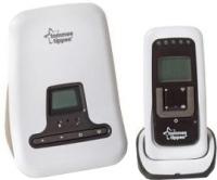 Радионяня Tommee Tippee Digital Monitor