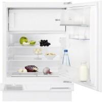 Встраиваемый холодильник Electrolux ERN 1200