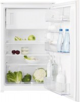 Встраиваемый холодильник Electrolux ERN 1300