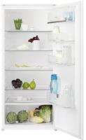 Встраиваемый холодильник Electrolux ERN 2301