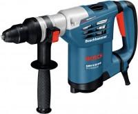 Перфоратор Bosch GBH 4-32 DFR