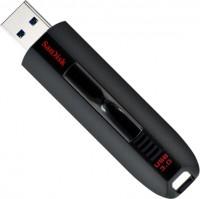 USB Flash (флешка) SanDisk Extreme USB 3.0 64Gb