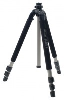 Фото - Штатив Slik Pro 700DX Leg