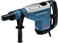 Перфоратор Bosch GBH 7-46 DE