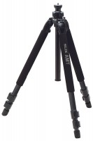 Штатив Slik Pro 500DX Leg