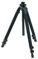 Фото - Штатив Slik Pro 400DX Leg