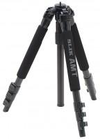 Штатив Slik Pro 340DX Leg
